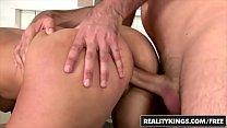 RealityKings - Euro Sex Parties - (James Brossm...