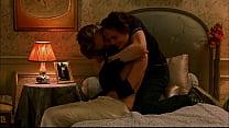 Eva Green Explicit Sex