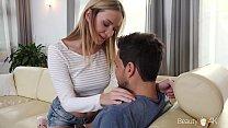 Beauty4k.com -Angel Piaff- How I Taught My Frie...