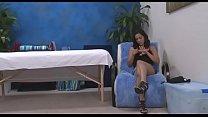 Лесбиянки лижут друг другу ролики смотреть онлайн
