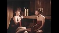 xhamster.com - scene lesbian 1 scene lesbians Classic