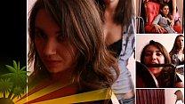 Минск проститутки индивидуалки