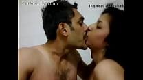 xvideos.com f9aae4662c10a24b6bd8b406c0c4ac9a Thumbnail