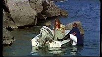 (1971) dotado bien jóven busca necesitada Señora