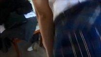 Schoolgirl in stockings blowjob - hotcams777.com