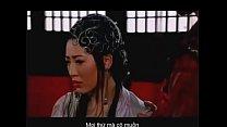 Phim Sex Co Trang Kim Binh Mai