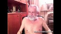 live sex show movies  free live sex clips  hot-web-cams.com