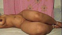 Indian Aunty Mona - Download Indian 3gp XXX porn videos