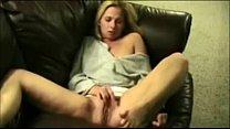 Трутся кисками до оргазма