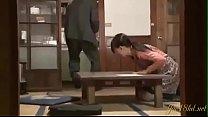 หนังAVญี่ปุ่นเลขาสาวหน้าตาน่ารักโดนผู้จัดการหลอกเย็ดจัดหนักคาชุดทำงาน