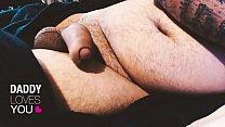 dad 1 thumb