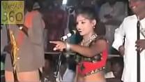 Whatsapp videos Tamil girl sexy talk on karakattam Double meaning tamil tal(1)