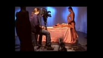 Making of porn film