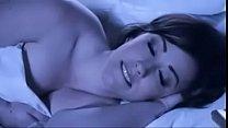 A Wet Dream On Elm Street Thumbnail