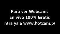 hotcam.pw - webcam en buenota Stripper