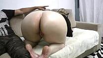 FANTASIA DE CORNO [REAL] Thumbnail