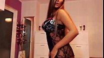 Hottest Striptease   HD