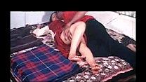 indian mallu hot reshma first night porn scene - download porn videos