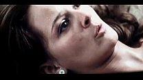 mentiras y gordas (2009) Thumbnail