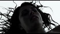 Scarlett Johansson Under the Skin movie clip Thumbnail