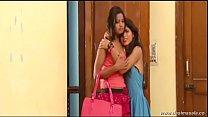 desimasala.co - Indian lesbian girls romance on...