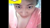 XiaoYing Video 1521938367294
