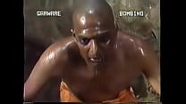 Pallavi Joshi Nude From Movie Trishagni actress... - Indian Porn