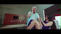 Om Puri and Mallika Sherawat Fucking Nude Scene... Thumbnail