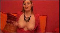 Сильвия саинт в лесбииском порно