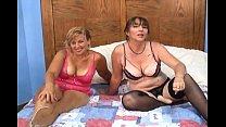 amateur housewifes