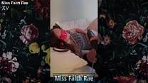 Alittlekink's Strapon Facial Prank on FullOfFan...