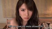 หนังโป๊ญี่ปุ่นxxxหน้าสวยอมควยเก่งสาวใจเด็ดเล่นเซ็กโคตรได้อารมณ์จับเด้าเอากันทีน้ำเงี่ยนกระจาย