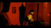 Hot mallu action erotic movie clip