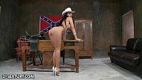 Aletta Ocean - Civil War Heroine - download porn videos