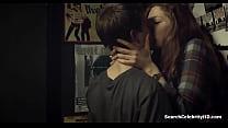Jenna Thiam - Les Revenants S01E03 (2012) Thumbnail