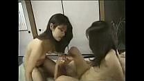 lesbianas y jovencitas muy masturbandose japonesas Colegialas