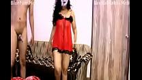 Indian Porn Horny Wife Savita Bhabhi