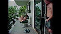 Legends Gay Macho Man - Raw Meat 04 - scene 3