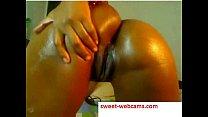 Beautiful body webcam Thumbnail