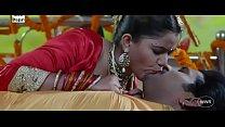 desimasala.co Hot bhojpuri smooching, navel kis...