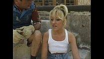White Trash Whore #11 - download porn videos