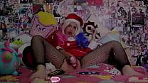 harley quinn - cosplayer by: Naruko