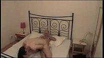 elder sex in hidden cam