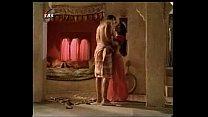 ดูหนังxออนไลน์คู่รักอินเดียผู้หญิงตาสวยมากหุ่นดีนมใหญ่โดนผัวเย็ดมันส์หลายท่า