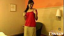 Desi Indian Teen Girls Hindi Dirty Talk Home Ma...