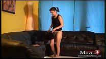 Interview mit Model Tanja 20y. - SPM Tanja20IV01 thumb