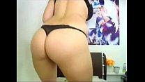 sexthu.com,Watch  Porn HD at PhimHDx.com