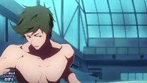 porn anime Best