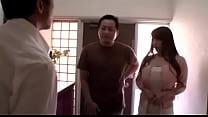 Hitomi wife Strip dance hitomitanakavideo.com