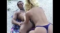 Videos de Sexo Sexo amador de rabudinha metendo na loira super gostosa
